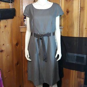 Studio I Dress